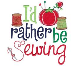 Sewing Too 4