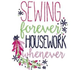Sewing Too 5