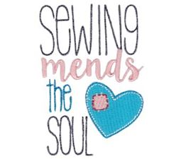 Sewing Too 9