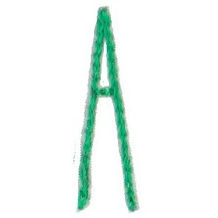 Simple Bean Font A