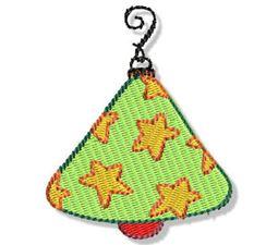 Simply Christmas 4