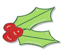 Simply Christmas 8