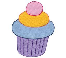 Simply Cupcakes 10