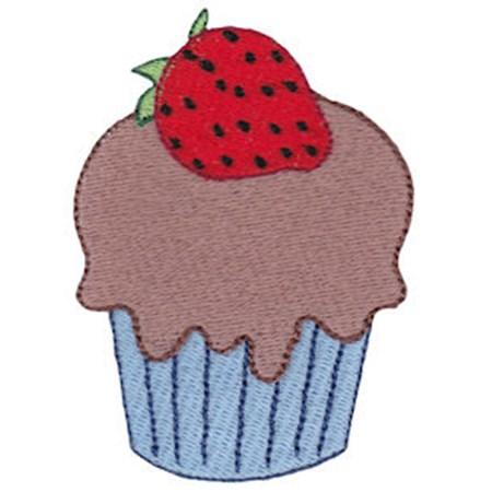 Simply Cupcakes 12