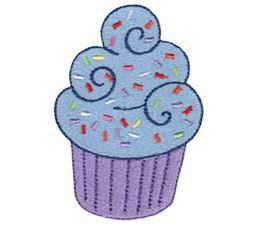 Simply Cupcakes 13