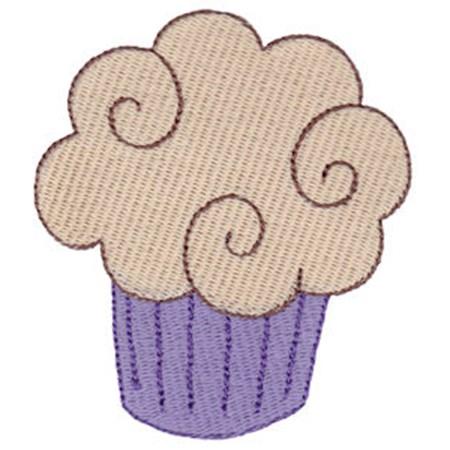 Simply Cupcakes 7