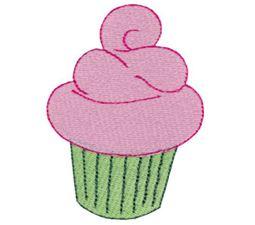 Simply Cupcakes 9