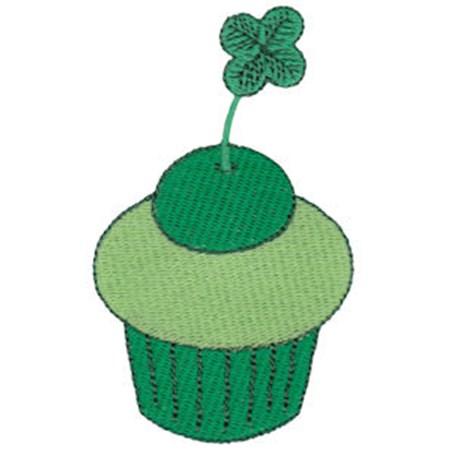 Simply Cupcakes Too 12