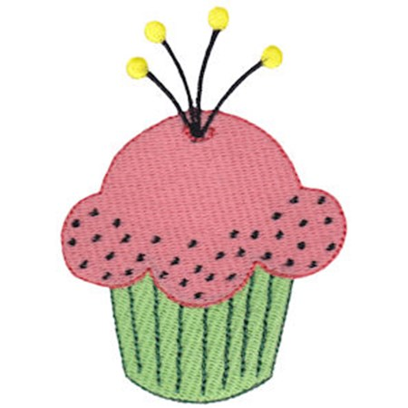 Simply Cupcakes Too 13