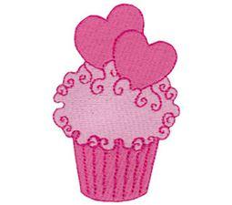 Simply Cupcakes Too 14