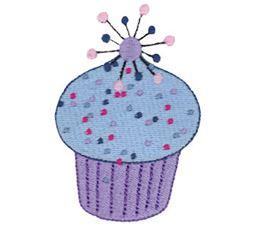 Simply Cupcakes Too 15