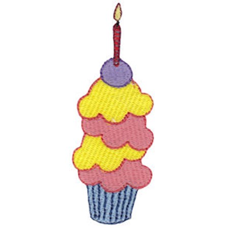 Simply Cupcakes Too 2