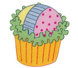 Simply Cupcakes Too 6
