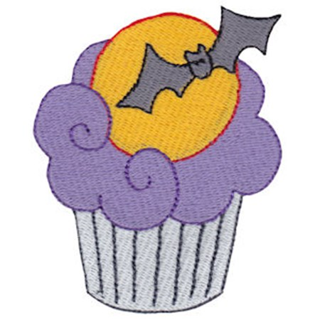 Simply Cupcakes Too 7