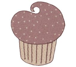 Simply Cupcakes Too 8
