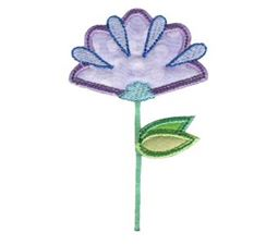 Simply Spring Applique Too 3