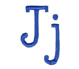 Snickerdoodle Font J