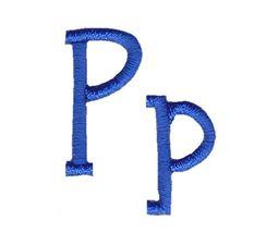 Snickerdoodle Font P