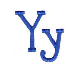 Snickerdoodle Font Y