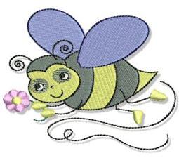 Snug As A Bug 2