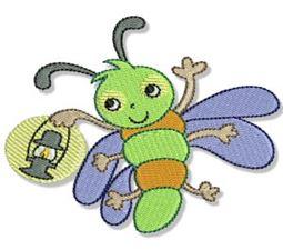 Snug As A Bug 8