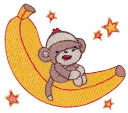 Sock Monkeys 11