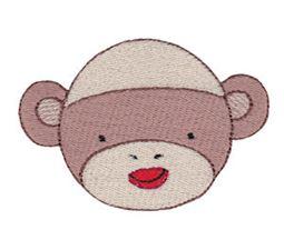 Sock Monkeys 12
