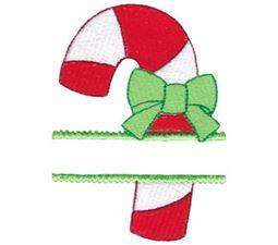 Split Christmas 11