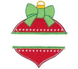 Split Christmas 12
