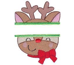 Split Christmas 2