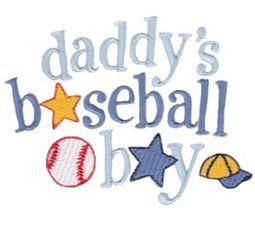 Sports Dad 14