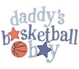 Sports Dad 15