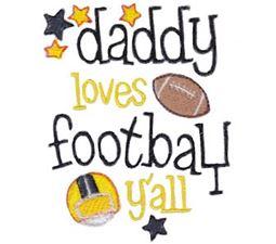 Sports Dad 7