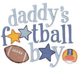 Sports Dad 9
