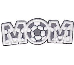 Sports Mom 13