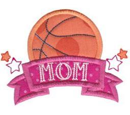 Sports Mom 15