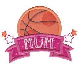 Sports Mom 16
