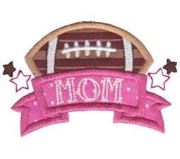 Sports Mom 2
