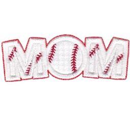 Sports Mom 9