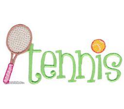 Sports Sentiments 12