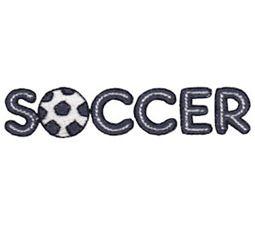 Sports Sentiments 6