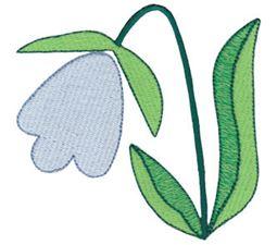 Spring Splendour 16
