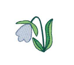 Spring Splendour Minis 16