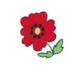 Spring Splendour Minis 8