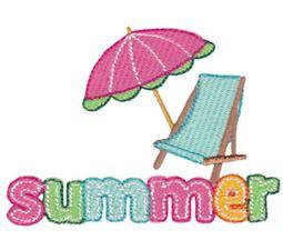 Summer Loving 11