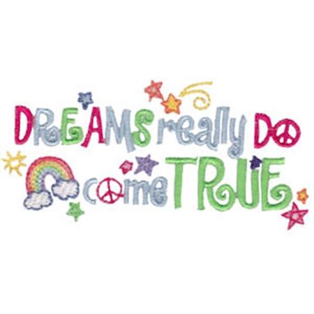 Sweet Dreams 7