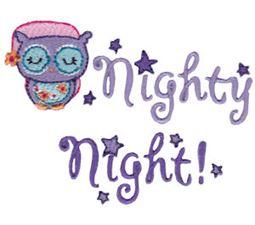 Sweet Dreams 9