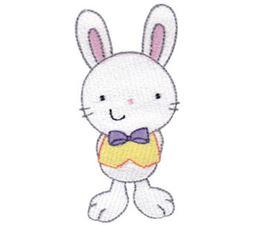Sweet Easter 14