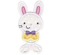 Sweet Easter 15