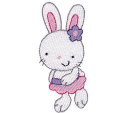 Sweet Easter 16